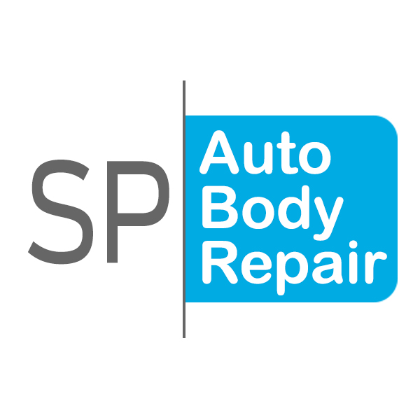 SP Body Repair Pazaropoulos