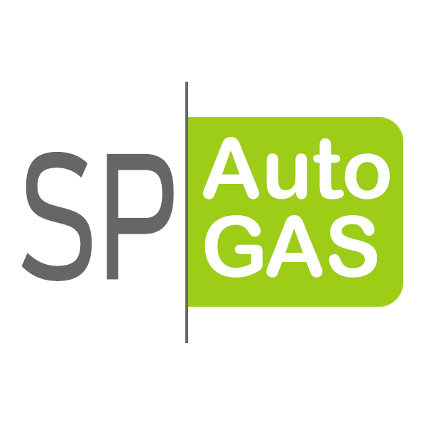 SP Autogas