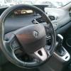 Renault Scenic Diesel