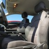 Audi A3 1.8cc Turbo