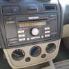 Ford Fiesta 1.4cc