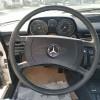 Mercedes Benz 230 1973
