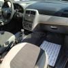 Fiat Gr. Punto Automatic