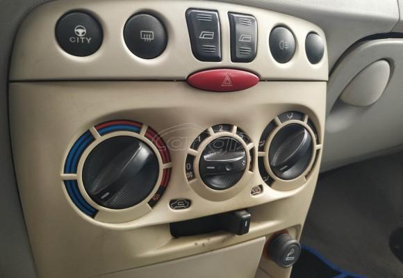Fiat Punto 1.4cc