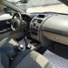 Renault Megane 03′